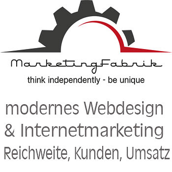 MarketingFabrik