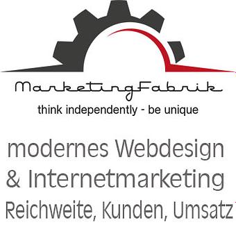 MarketingFabrik