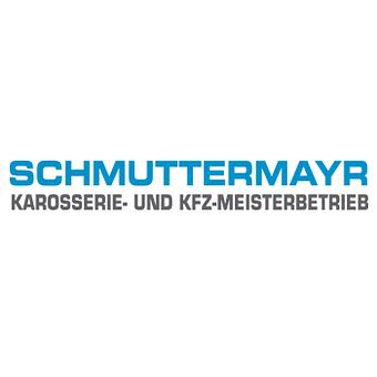Schmuttermayer