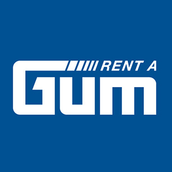 GUM Rent a Car