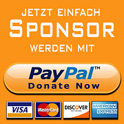 paypal-donate1