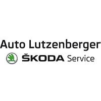 AUTO Lutzenberger