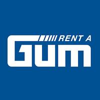 GUM Rent a Car