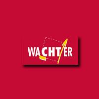 Wachter